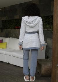 Домашний костюм(тройка)