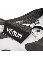 Шорты Venum Amazonia 4.0 черные