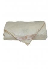 Жаккардовое одеяло «Шелк Бабочка»