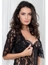 Болеро Mia-Amore EMMANUEL