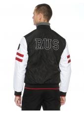 Куртка ПИЛОТ мужская