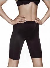 Корректирующие  панталоны MAIDENFORM