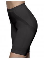 Панталоны средней степени коррекции BALI