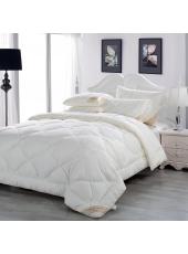 Одеяло Бамбук Люкс