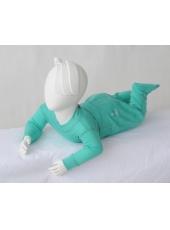 Комплект детский Dr.Wool