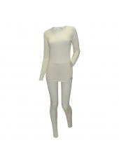 Комплект женский Dr.Wool Aeroeffect