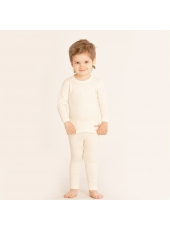 Комплект детский Dr.Wool Kids Aeroeffect