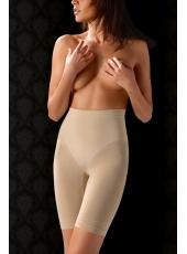 Панталоны с сильным моделирующим и поддерживающим эффектом