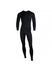 Комплект термобелья для мужчин Montero Wool Aeroeffect