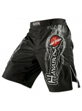 Шорты Hayabusa Mizuchi Fight Shorts