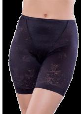Корректирующие панталоны