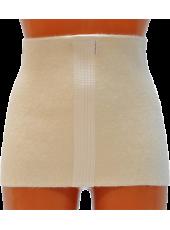 Лечебный пояс-корсет