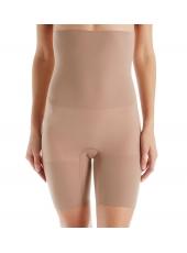 Корректирующие бесшовные панталоны
