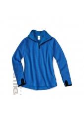 Пуловер для мальчик и девочек
